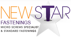 Newstar Fastenings
